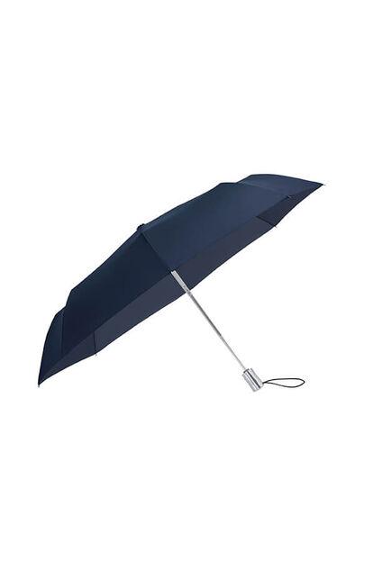 Rain Pro Umbrella