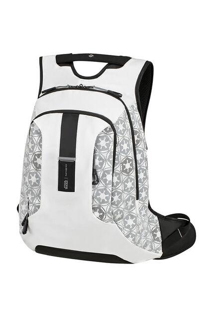 Paradiver L Star Wars Backpack L