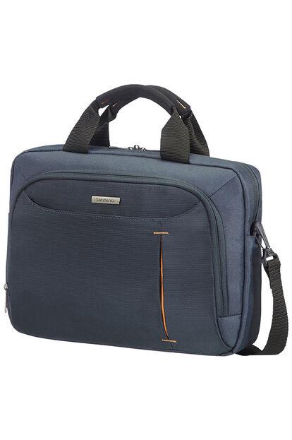 GuardIT Briefcase S