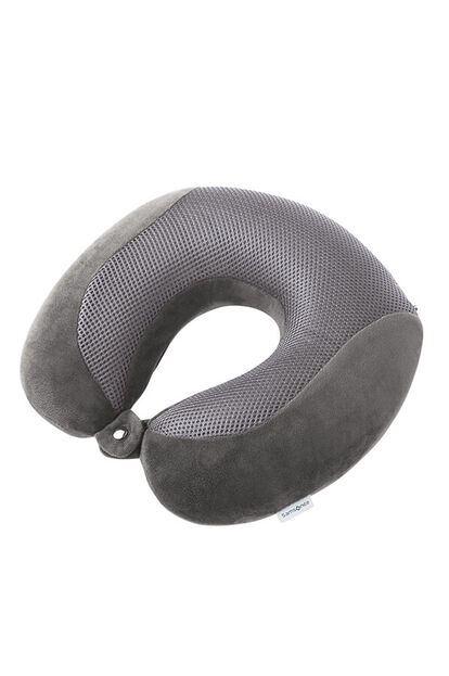 Travel Accessories Pillow