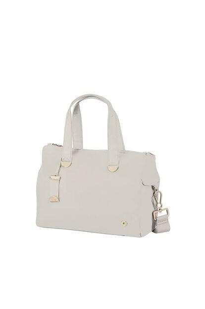 Skyler Shopping bag S