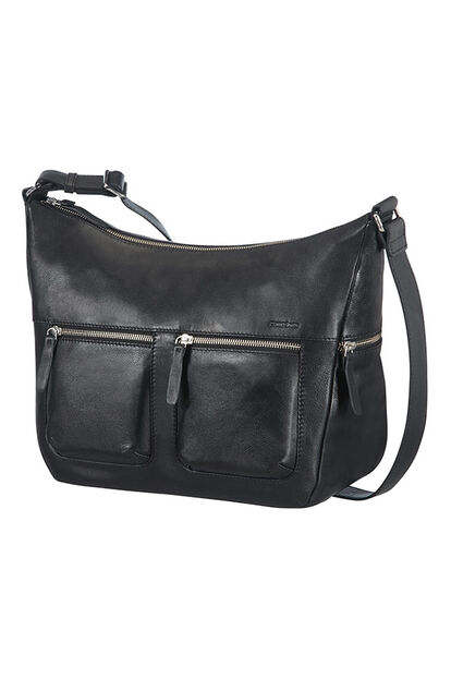 Move Lth Shoulder bag M