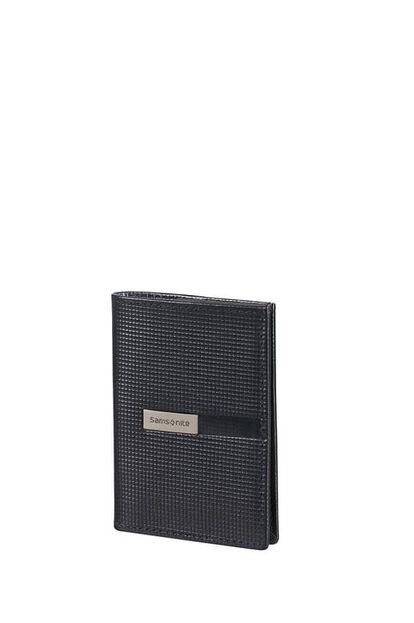 Tint Slg Wallet