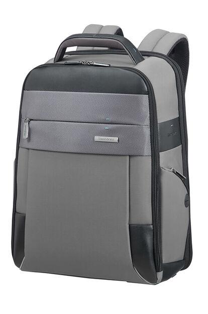Spectrolite 2.0 Laptop Backpack