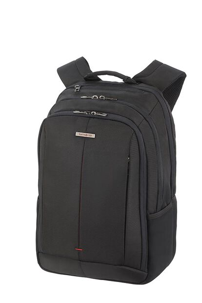 Guardit 2.0 Backpack