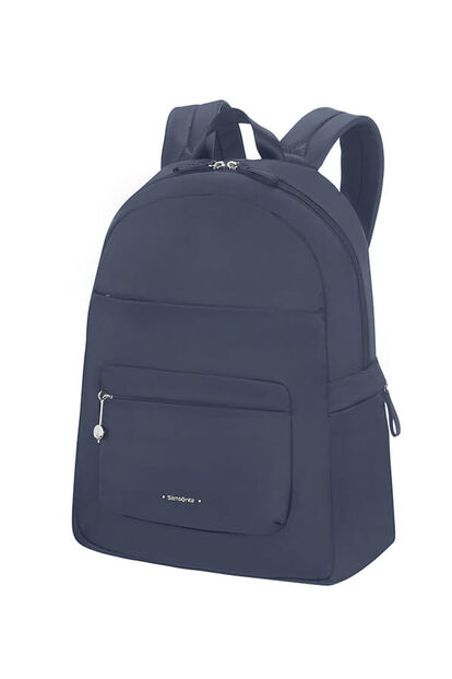 Move 3.0 Laptop Backpack