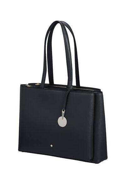 Roundtheclock Shopping bag