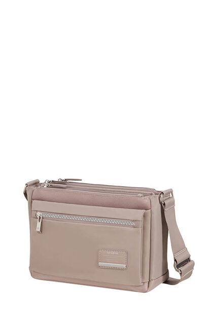 Openroad Chic Shoulder bag