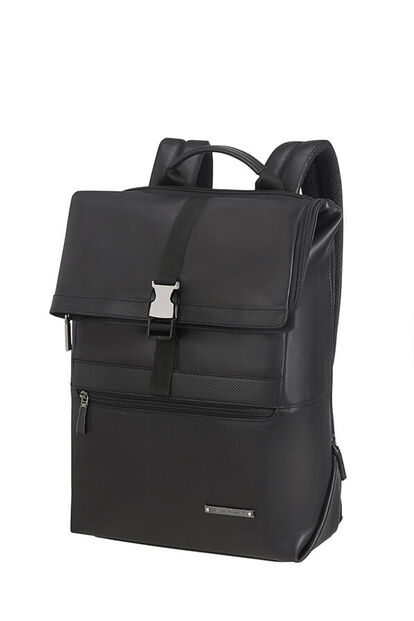 Asterism Lth Laptop Backpack