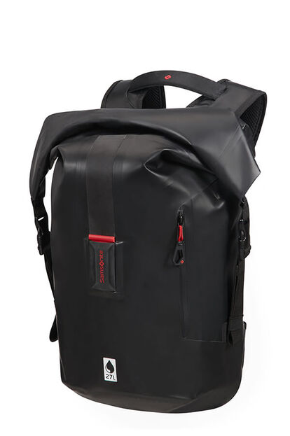 Paradiver Perform Backpack