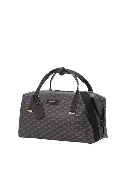 Lite Dlx Ltd Duffle Bag 46cm