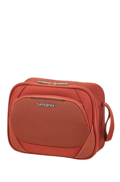Dynamore Toiletry Bag
