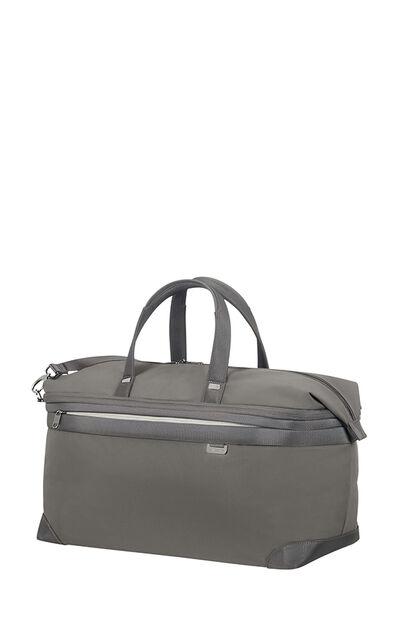 Uplite Duffle Bag 55cm