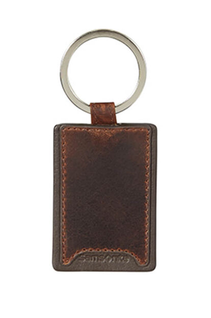Oleo Slg Key Hanger