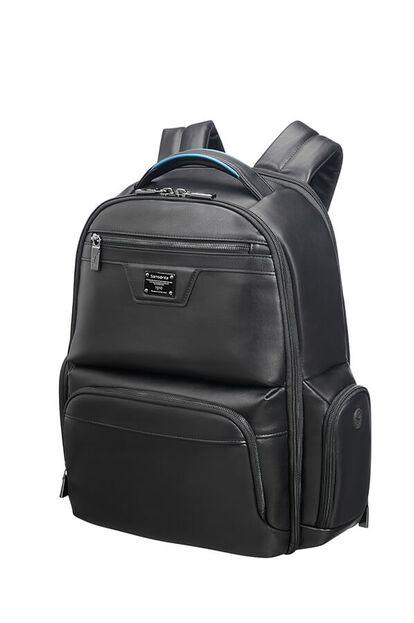 Zenith Dlx Laptop Backpack