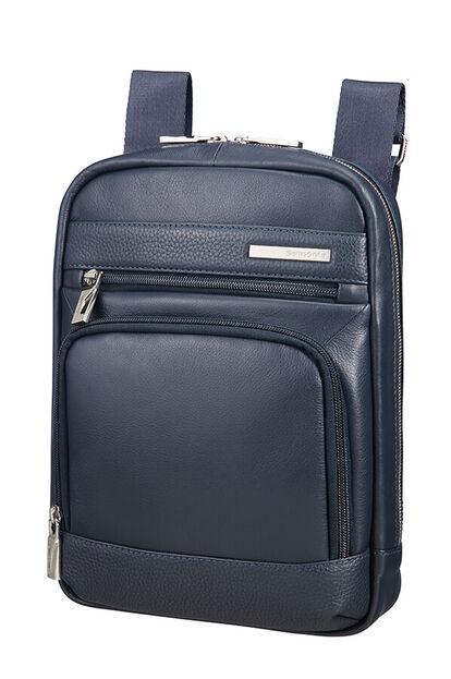 Hip-Sunstone Crossbody Bag