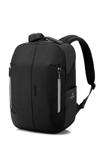 Konnect-I Backpack Slim