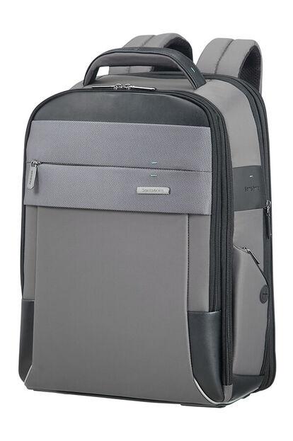 Spectrolite 2.0 Backpack