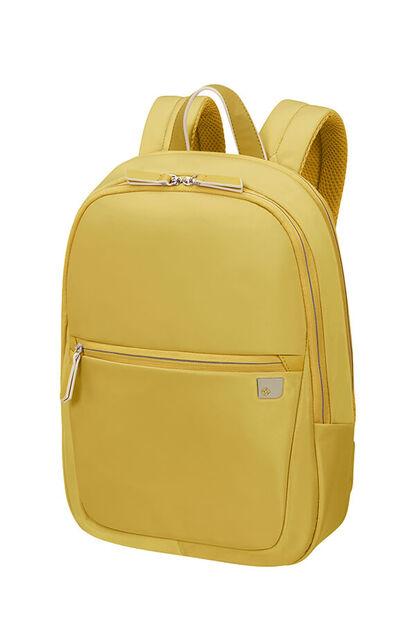 Eco Wave Backpack