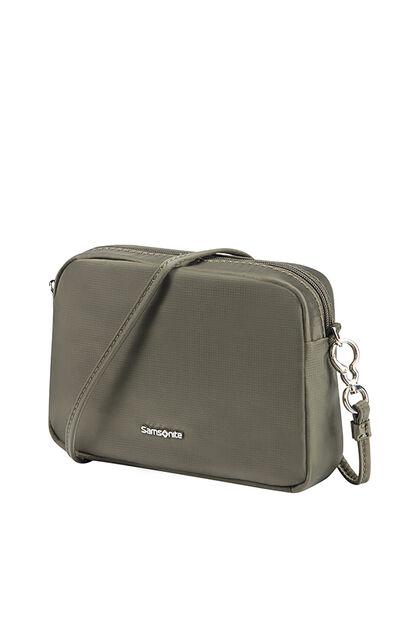 Move 2.0 Shoulder bag S