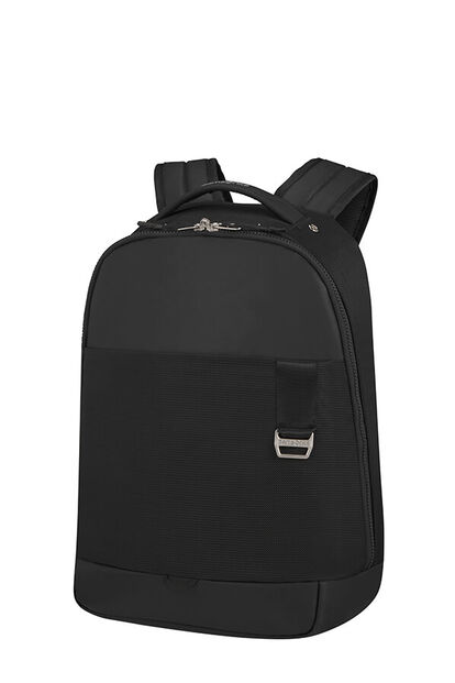 Midtown Backpack S