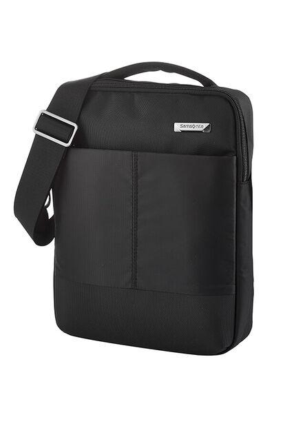 Hip-Tech 2 Crossbody Bag L