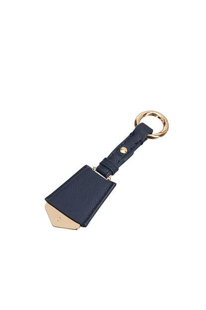 Tag Heritage Key Hanger
