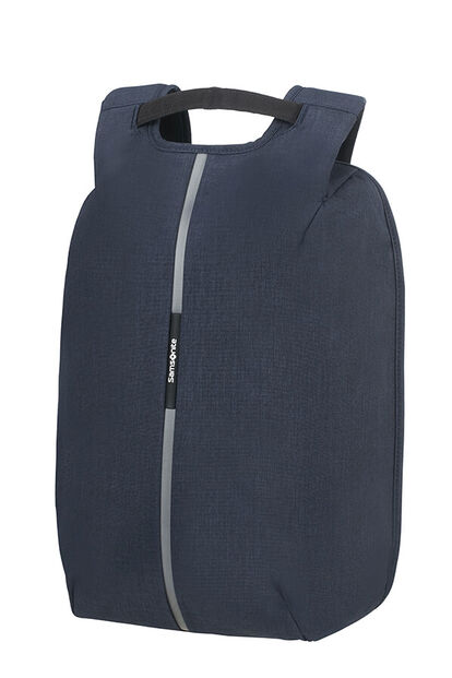 Securipak Laptop Backpack M