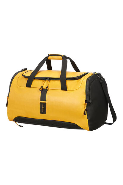 Paradiver Light Duffle Bag 61cm