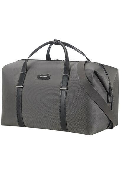 Lite Dlx Sp Duffle Bag 55cm