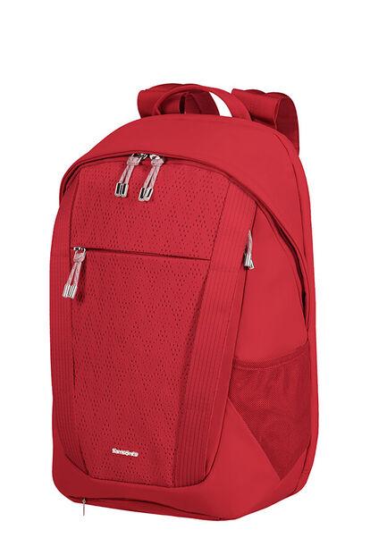 2WM Mesh Backpack