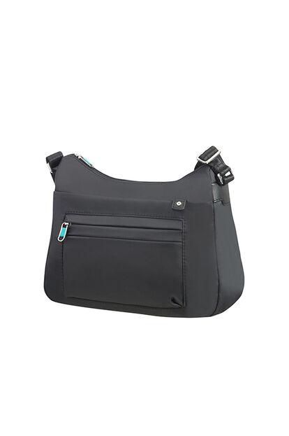 Move 2.0 Secure Shoulder bag M