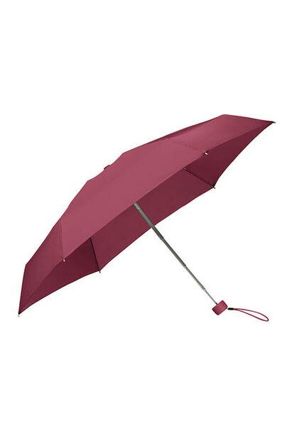 Minipli Colori S Umbrella