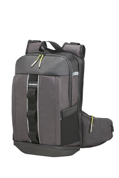 2WM Laptop Backpack