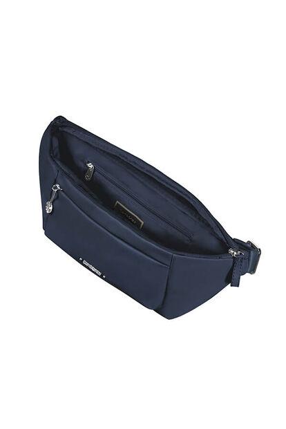 Move 3.0 Bum Bag
