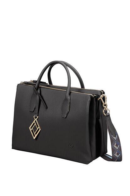 Seraphina Handbag S