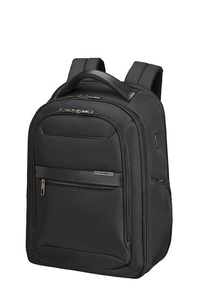 Vectura Evo Backpack