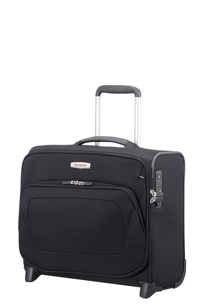 Spark SNG Rolling laptop bag
