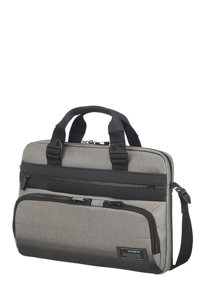 Cityvibe 2.0 Briefcase