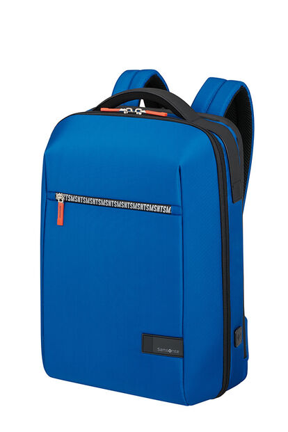 Litepoint Backpack