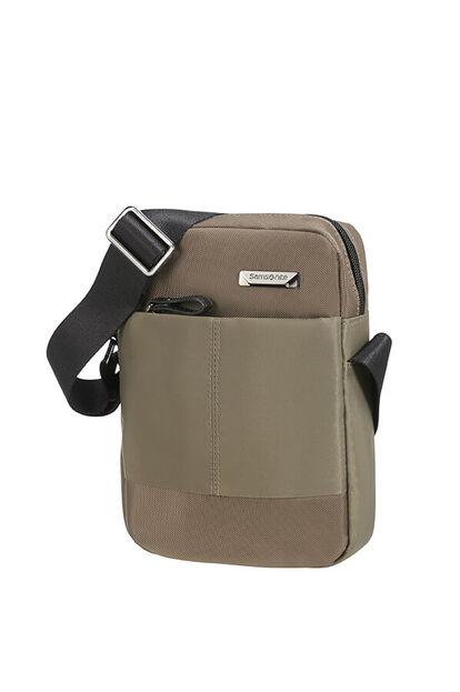 Hip-Tech 2 Crossover bag S