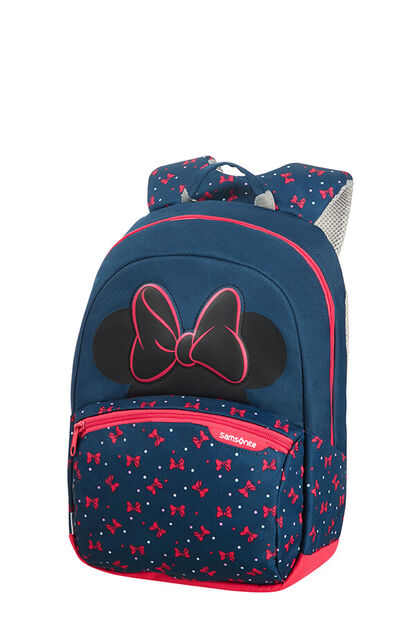 Disney Ultimate 2.0 Backpack S+