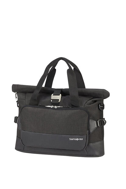 Ziproll Shoulder bag
