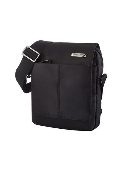 Hip-Tech 2 Crossover bag
