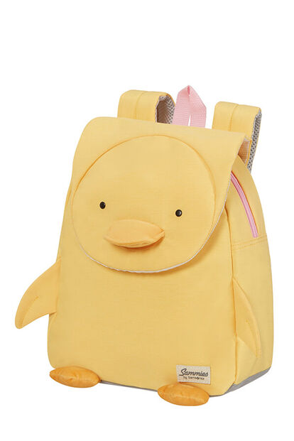 Happy Sammies Eco Backpack S