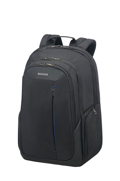 Guardit UP Laptop Backpack L