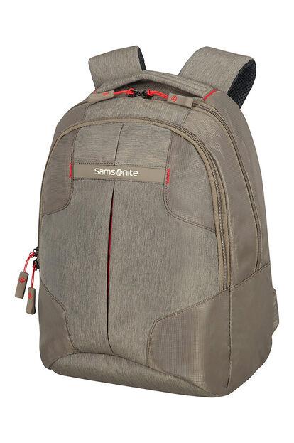 Rewind Backpack S