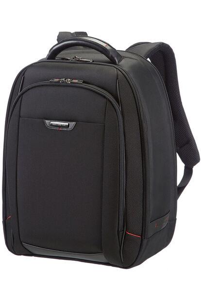 Pro-DLX 4 Business Laptop Backpack L