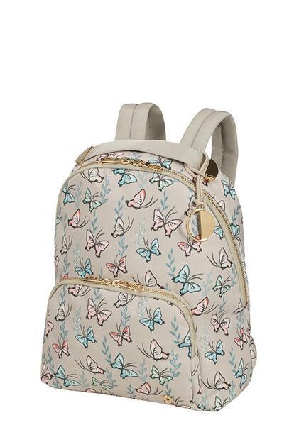Skyler 2.0 Backpack
