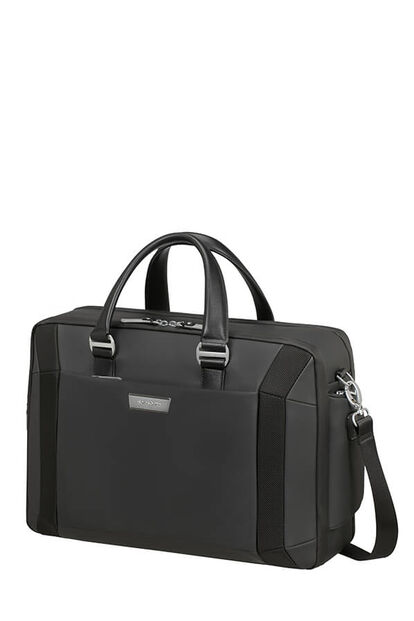 Alu Biz Briefcase